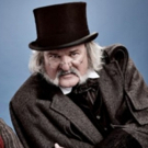 BWW Review: A CHRISTMAS CAROL at Dallas Theater Center