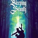 A&A Ballet Announces Principal Cast for SLEEPING BEAUTY