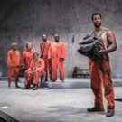 BWW Review: FATHER COMES HOME FROM THE WARS (PARTS 1, 2 & 3) at Goodman Theatre Photo