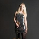 Emmy Winning Songstress Michal Releasing 8th Album Photo