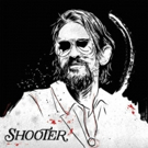 Shooter Jennings Expands US Tour Ahead of New Album