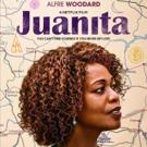 VIDEO: Alfre Woodard Stars in the Trailer for JUANITA Video
