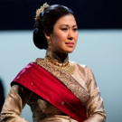 BWW Review: THE KING AND I, London Palladium