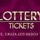 Las Lottery Tickets llegan a Madrid