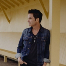 Train Lead Singer Pat Monahan to Make Broadway Debut in ROCKTOPIA
