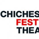 Chichester Festival Theatre Announces Its 2018 Season Photo