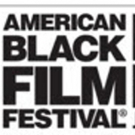 Will Packer, Iyanla Vanzant, Spike Lee and More To Attend 2019 American Black Film Festival