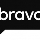 Bravo Media Orders REAL MEN WATCH BRAVO With Host Jerry O'Connell to Debut this Fall