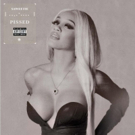 Saweetie Shares New Single PISSED
