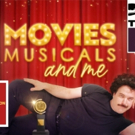 Isabelle McCalla, Bobby Conte Thornton and More Join Al Fallick for MOVIES, MUSICALS  Video