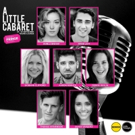 Little Triangle to Present 'A Little Cabaret' Photo