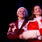 Photo Flash: WHITE CHRISTMAS Opens at The Firehouse Theatre Photo