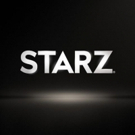 Starz Launches on YouTube TV