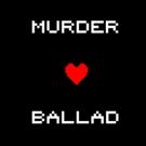 BWW Review: MURDER BALLAD Slays at Footlite Musicals