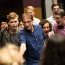 BWW Feature: Young Theatrical Professionals to Debut Triple Threat Training Ground