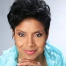 Phylicia Rashad To Receive Kenny Leon's True Colors Theatre Company's Jane Bishop National Theatre Award