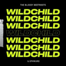 The Bloody Beetroots and Ephwurd Link Up For Riotous New Single WILDCHILD