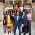 READY TO LOVE Reunion Special to Air December 29 on OWN
