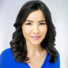 Journalist Roxana Saberi Named London-Based CBS NEWS Correspondent Photo
