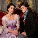 Experience Theatre Project's THE PICTURE OF DORIAN GRAY Opens Today