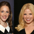 Megan Hilty and Jessie Mueller to Star in PATSY & LORETTA for Lifetime