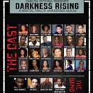 Black Broadway Creates A Music & Mental Health Album Photo