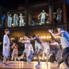 BWW Review: JESUS CHRIST SUPERSTAR at Lyric Opera Of Chicago