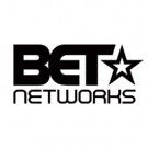 BET Network Renews BOOMERANG and AMERICAN SOUL