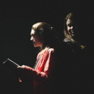 BWW Review: Theatre Synesthesia's THE FAULT is a shining little light in the miserable midst of poverty and addiction.