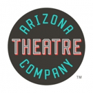 Arizona Theatre Company Presents New Comedy AMERICAN MARIACHI
