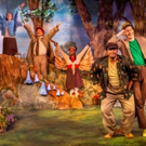Photo Flash: First Look at Synchronicity Theatre's A YEAR WITH FROG AND TOAD Photo