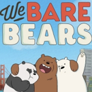 Cartoon Network Announces WE BARE BEARS Movie, Spinoff Series Photo