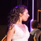 BWW Review: After Sixty Years, Guthrie's WEST SIDE STORY Still Sparks Cultural Controversy