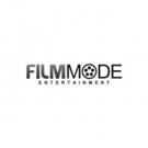 Film Mode Entertainment Unveils a First Look at Films for EFM Photo