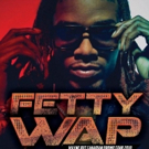 Fetty Wap Announces Wayne Out Tour with Peter Jackson + Tickets Available Now