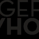 The Geffen Playhouse Announces BACKSTAGE AT THE GEFFEN Auction Photo