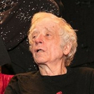 BWW Review: Austin Pendleton Creates a Shakespearean Combo in WARS OF THE ROSES: HENR Photo