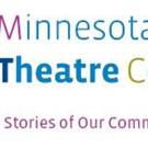 THE CHANUKAH GUEST Returns to MJTC to Delight Audiences Again this Holiday Season