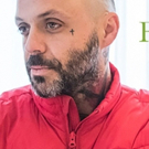 Justin Furstenfeld of Blue October Comes to Fox Theatre, 2/11