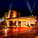 North Star Mohican Casino Resort Earns Travel Green Wisconsin Certification