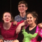 10th Annual FESTIVAL OF THE KID Announced At Stage West Photo