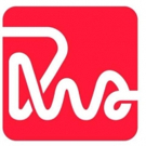 RWS Entertainment Group Announces Major Expansion with Launch of Theatrical and Development Department and New Casting Divisions