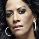 Tucson Jazz Festival Announces Sheila E., Arturo Sandoval and More
