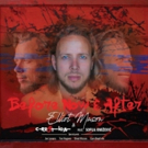 Elliot Mason and Cre8tion Announce CD Release Show For Before, Now & After at Dizzy's Photo