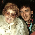 Charles Busch Stars in I LOVED LUCY, A Gala Benefit For Bridge Street Theatre