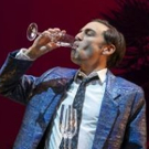 MERRILY WE ROLL ALONG Announces One Week Extension Photo