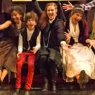 WAM Theatre Donates $9,000 to Soldier On Women's Program Photo