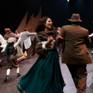 BWW Review: A BINTEL BRIEF at Dora Wasserman Yiddish Theatre (Segal Centre)