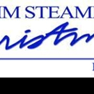 Mannheim Steamroller Christmas Comes To Miller Auditorium