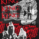 Cane Hill + KING 810 Announce Co-Headline Tour This Summer Photo